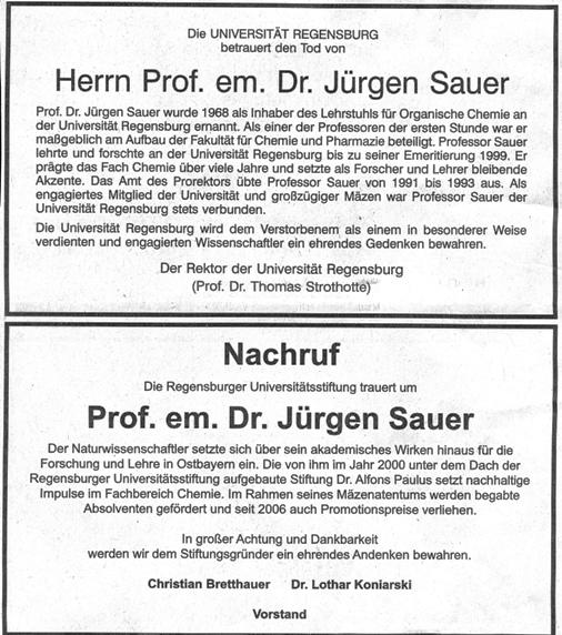 Sauer Nachruf4_1