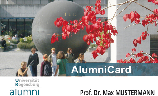 alumni-card-gross